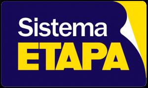 Sistema Etapa