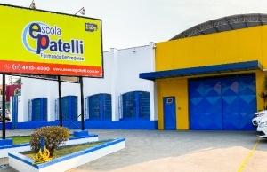 Escola Patelli